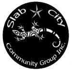 SCCGI Logo